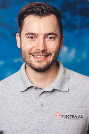 Rico Mühlemann